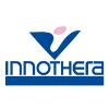 logo-innthera
