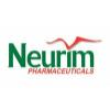 logo-neurim