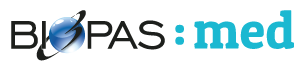 logo-BIOPAS-MED