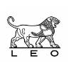 logo-leo-pharma